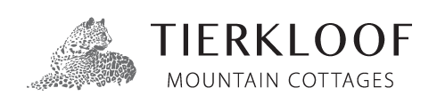 Tierkloof Mountain Cottages |